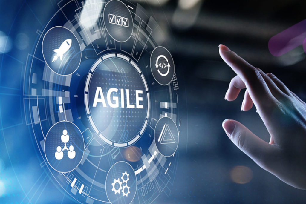 What is Agile Methodology? How it works, best practices.